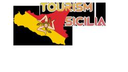 TourismSicilia